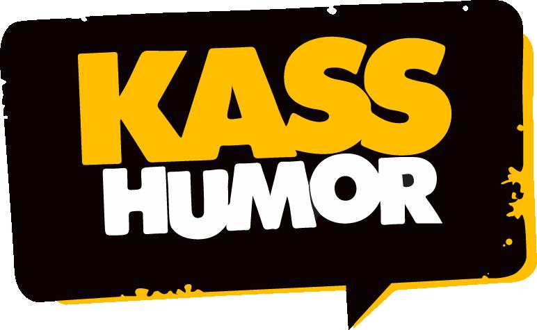 Kass Humor